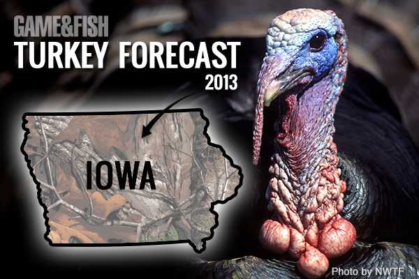 //www.gameandfishmag.com/files/gf-turkey-forecast-2013/iowa-feat-img.jpg