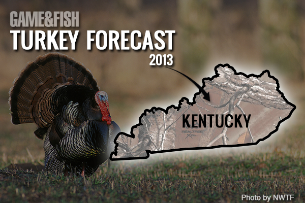 //www.gameandfishmag.com/files/gf-turkey-forecast-2013/kentucky-feat-img.jpg
