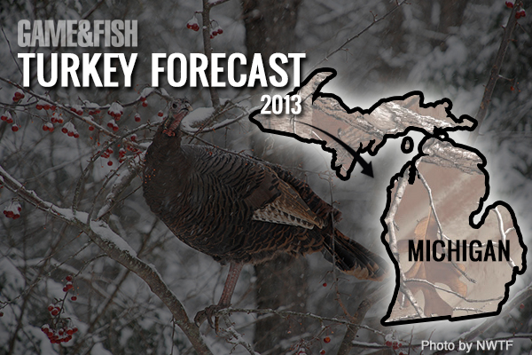 //www.gameandfishmag.com/files/gf-turkey-forecast-2013/michigan-feat-img.jpg