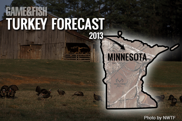 //www.gameandfishmag.com/files/gf-turkey-forecast-2013/minnesota-feat-img.jpg