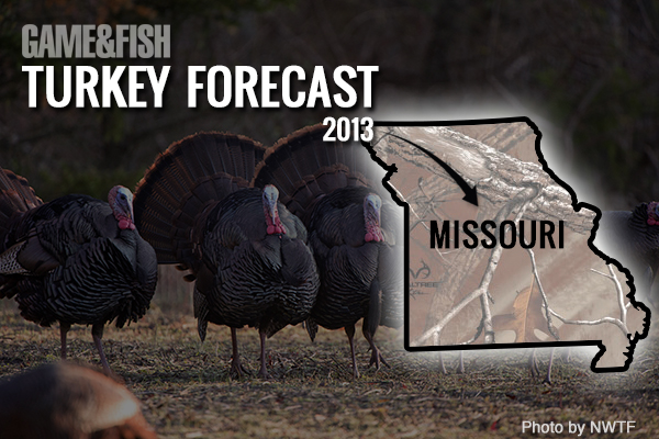 //www.gameandfishmag.com/files/gf-turkey-forecast-2013/missouri-feat-img.jpg