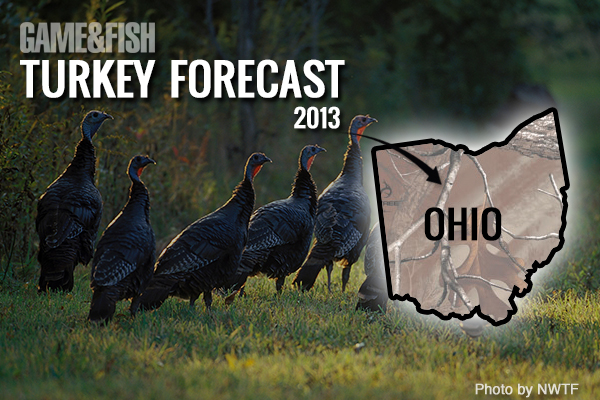 //www.gameandfishmag.com/files/gf-turkey-forecast-2013/ohio-feat-img.jpg
