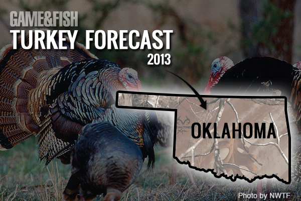 //www.gameandfishmag.com/files/gf-turkey-forecast-2013/oklahoma-feat-img.jpg