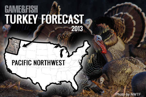 //www.gameandfishmag.com/files/gf-turkey-forecast-2013/pacific-nothwest-feat-img.jpg