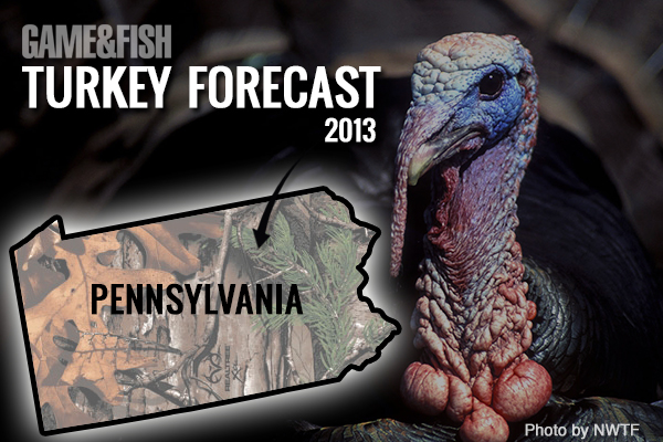 //www.gameandfishmag.com/files/gf-turkey-forecast-2013/pennsylvania-feat-img.jpg