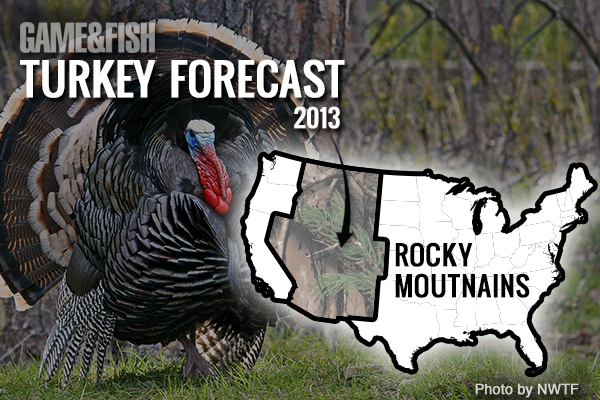 //www.gameandfishmag.com/files/gf-turkey-forecast-2013/rocky-mountains-feat-img.jpg