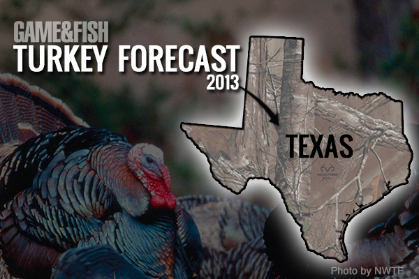 //www.gameandfishmag.com/files/gf-turkey-forecast-2013/texas-feat-img.jpg