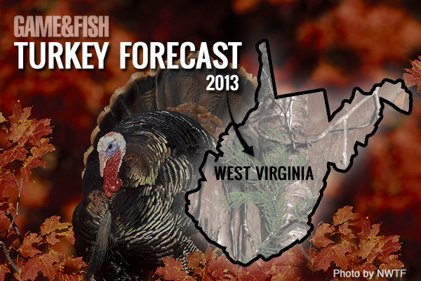 //www.gameandfishmag.com/files/gf-turkey-forecast-2013/west-verginia-feat-img.jpg