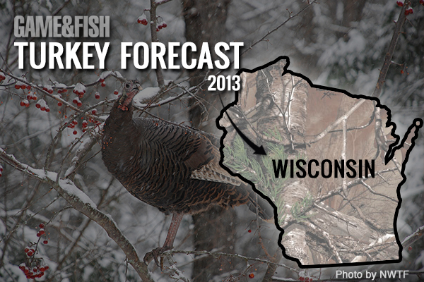 //www.gameandfishmag.com/files/gf-turkey-forecast-2013/wisonsin-feat-img.jpg