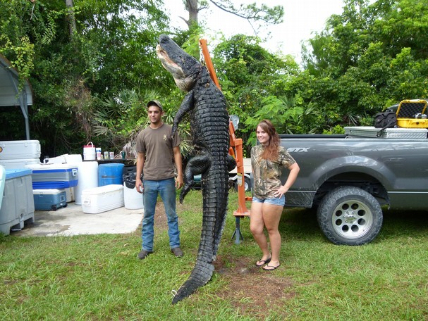//www.gameandfishmag.com/files/giant-gators/tim_stroh.jpg