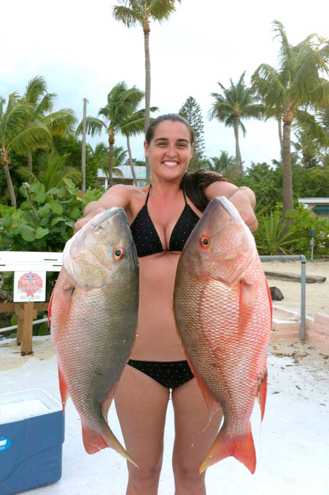 //www.gameandfishmag.com/files/girls-of-game-fish-angler-edition-part-iii/snappers.jpg