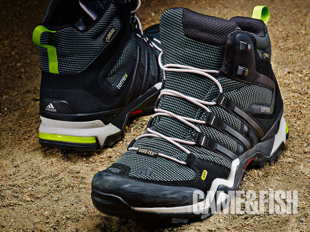 //www.gameandfishmag.com/files/head-to-head-review-best-hiking-boots-for-2014/adidas_stability_2.jpg