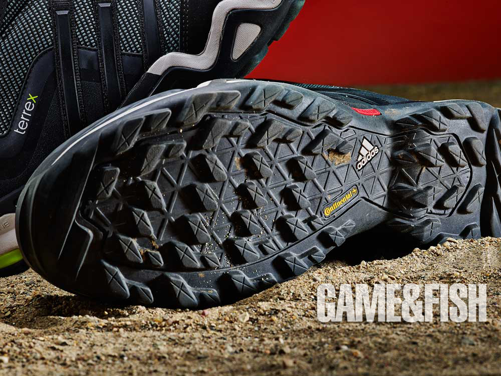 //www.gameandfishmag.com/files/head-to-head-review-best-hiking-boots-for-2014/adidas_traction_2.jpg