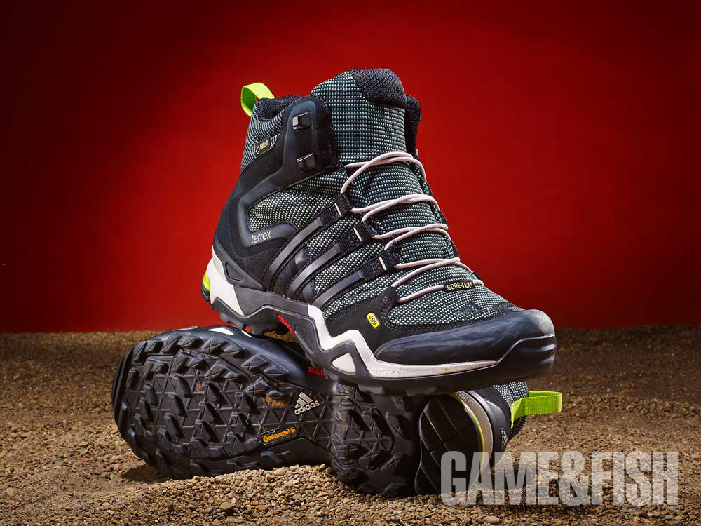 //www.gameandfishmag.com/files/head-to-head-review-best-hiking-boots-for-2014/adidas_weight_2.jpg