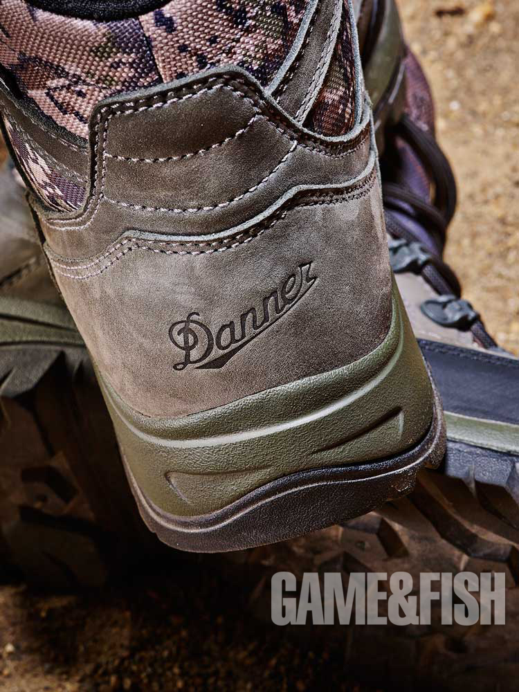 //www.gameandfishmag.com/files/head-to-head-review-best-hiking-boots-for-2014/danner_comfort_22.jpg