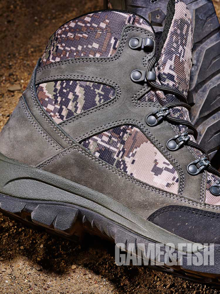 //www.gameandfishmag.com/files/head-to-head-review-best-hiking-boots-for-2014/danner_stability_2.jpg