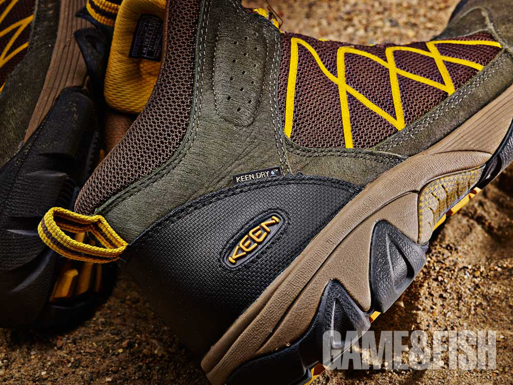 //www.gameandfishmag.com/files/head-to-head-review-best-hiking-boots-for-2014/keen_comfort_2.jpg
