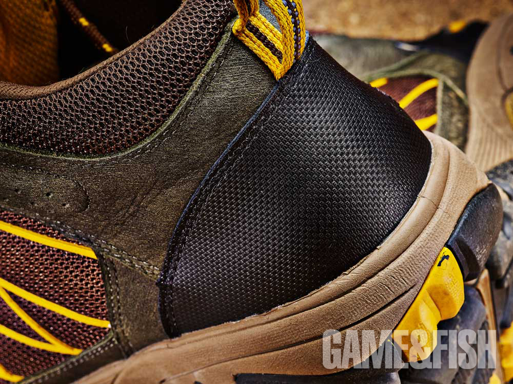 //www.gameandfishmag.com/files/head-to-head-review-best-hiking-boots-for-2014/keen_stability_2.jpg