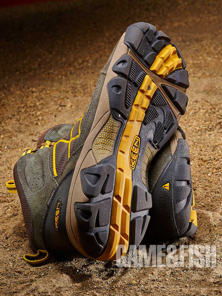 //www.gameandfishmag.com/files/head-to-head-review-best-hiking-boots-for-2014/keen_traction_2.jpg