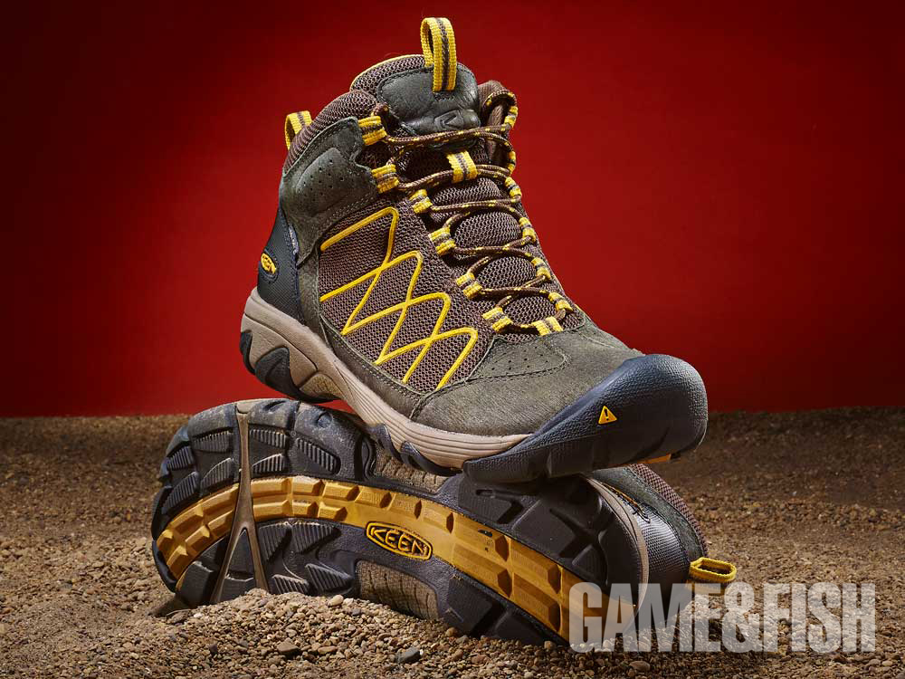 //www.gameandfishmag.com/files/head-to-head-review-best-hiking-boots-for-2014/keen_weight_2.jpg