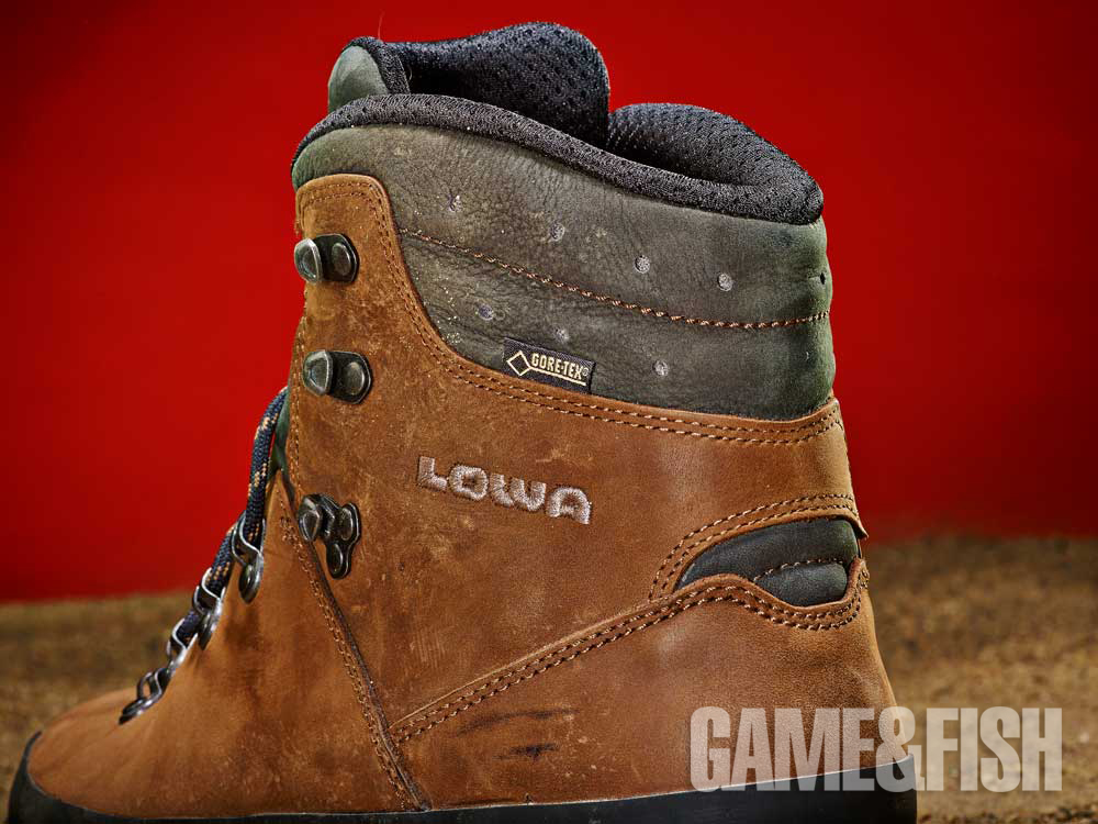 //www.gameandfishmag.com/files/head-to-head-review-best-hiking-boots-for-2014/lowa_stability_22.jpg