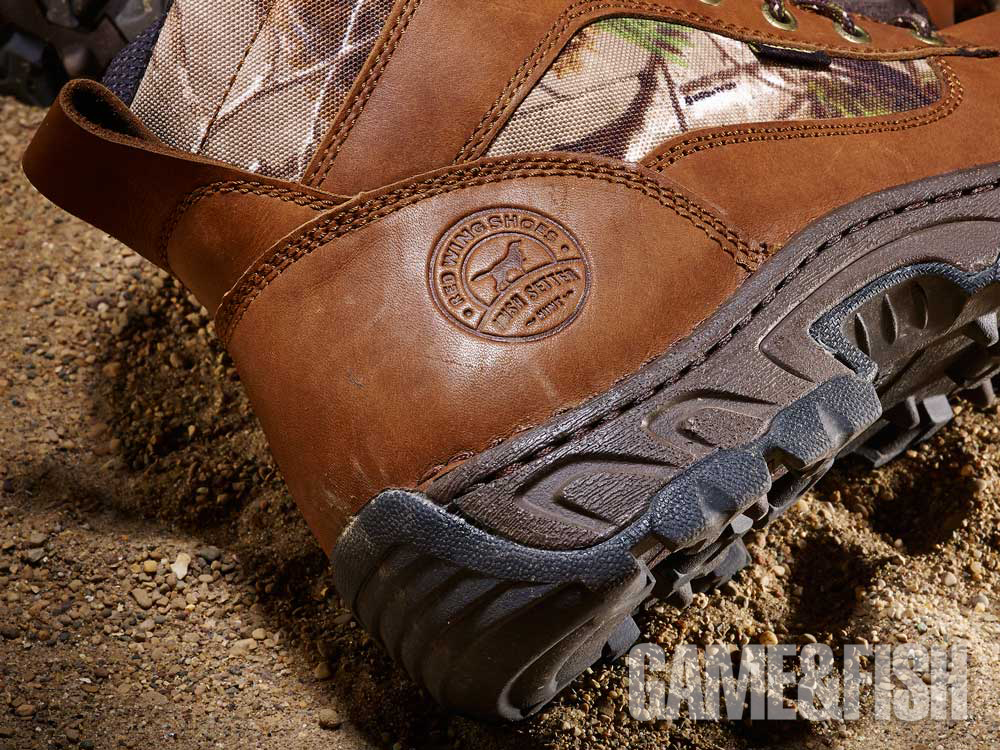 //www.gameandfishmag.com/files/head-to-head-review-best-hiking-boots-for-2014/red_wing_comfort_2_2.jpg
