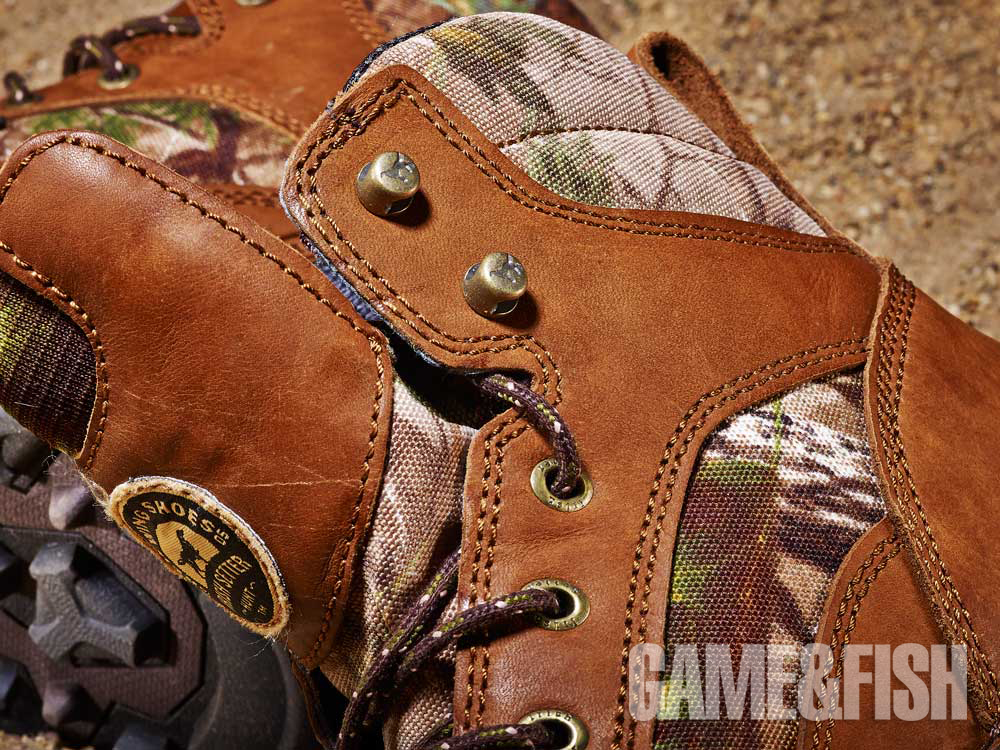 //www.gameandfishmag.com/files/head-to-head-review-best-hiking-boots-for-2014/red_wing_stability_2.jpg
