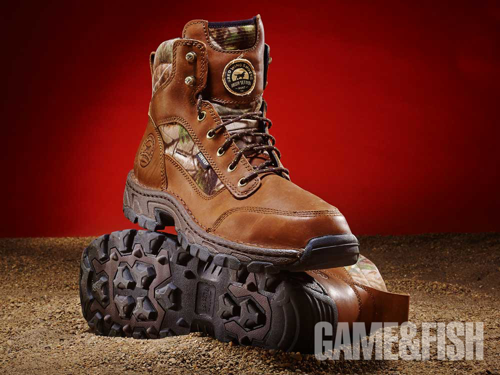 //www.gameandfishmag.com/files/head-to-head-review-best-hiking-boots-for-2014/red_wing_weight_2.jpg