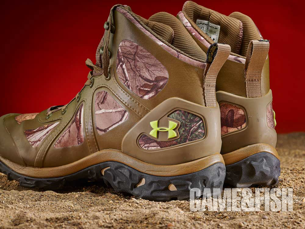 //www.gameandfishmag.com/files/head-to-head-review-best-hiking-boots-for-2014/under_armour_comfort_22.jpg