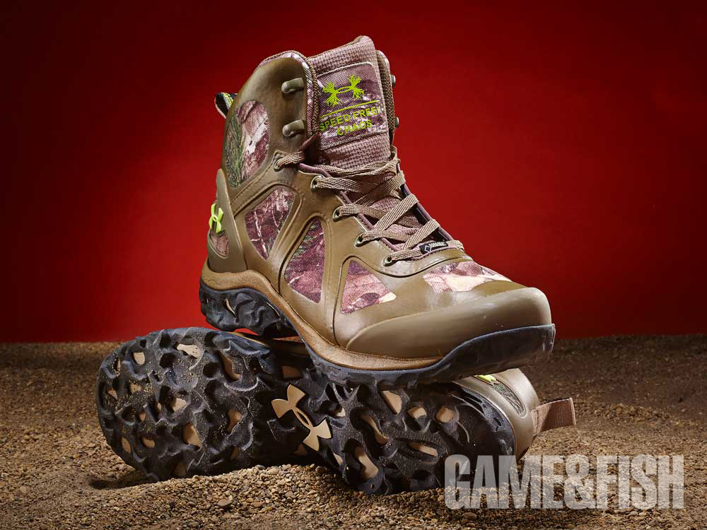 //www.gameandfishmag.com/files/head-to-head-review-best-hiking-boots-for-2014/under_armour_weight_2.jpg