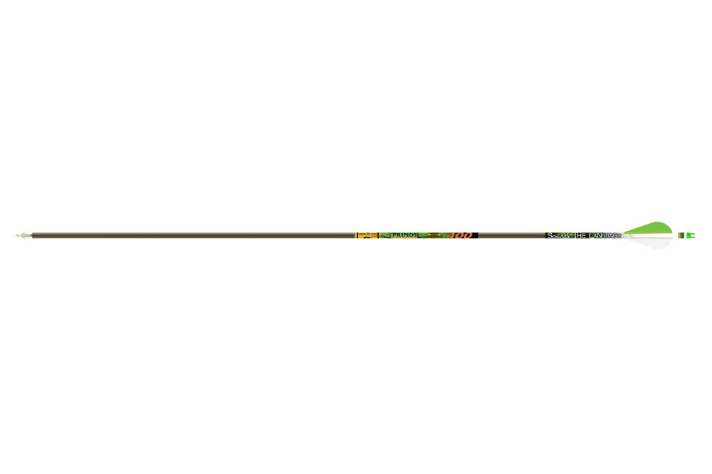 //www.gameandfishmag.com/files/hot-new-archery-gear-for-2014/gafp_1409_arrow_gold-tip_team-primos.jpg