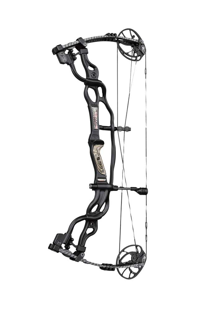 //www.gameandfishmag.com/files/hot-new-archery-gear-for-2014/gafp_1409_bow-hoyt-carbon-spyder-30.jpg