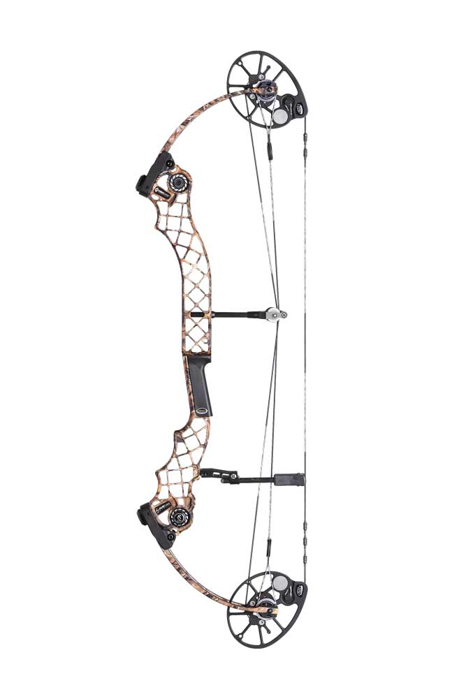 //www.gameandfishmag.com/files/hot-new-archery-gear-for-2014/gafp_1409_bow_mathews_chillx.jpg