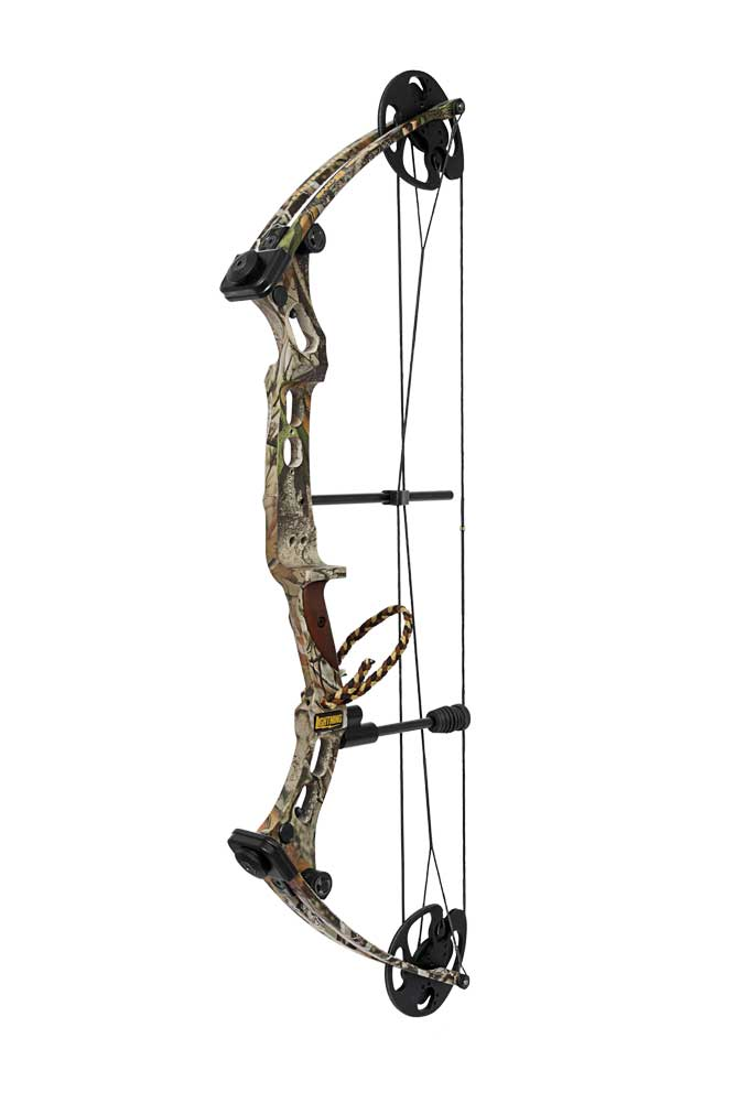 //www.gameandfishmag.com/files/hot-new-archery-gear-for-2014/gafp_1409_bow_parker_lightning.jpg