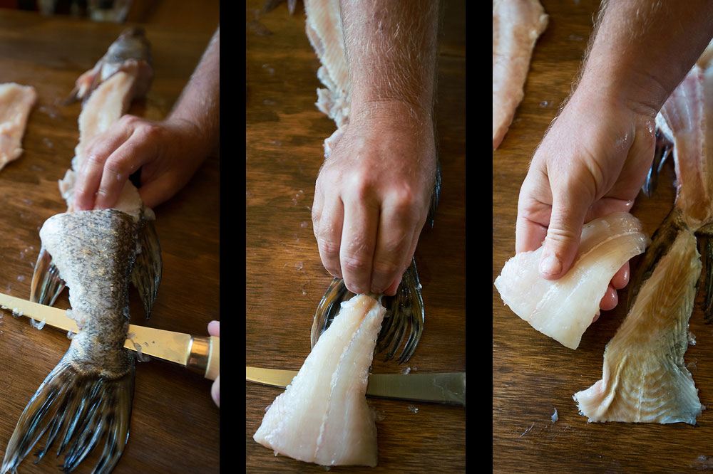 //www.gameandfishmag.com/files/how-to-fillet-a-pike/pike_2-1.jpg