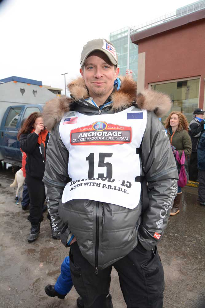 //www.gameandfishmag.com/files/iditarod-2015-best-trail-gear/mat-f-15-columbia-lr-ed_lg.jpg