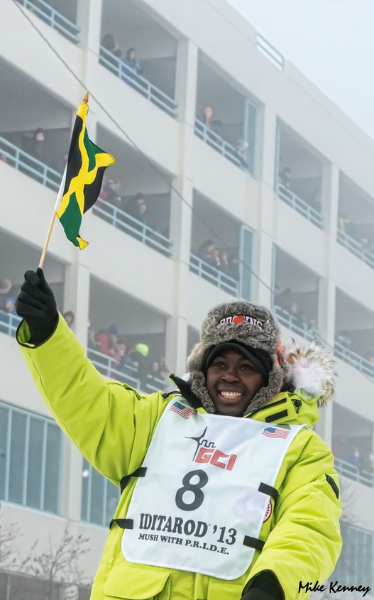 //www.gameandfishmag.com/files/iditarod-start-to-finish/mainrace-jamaica.png