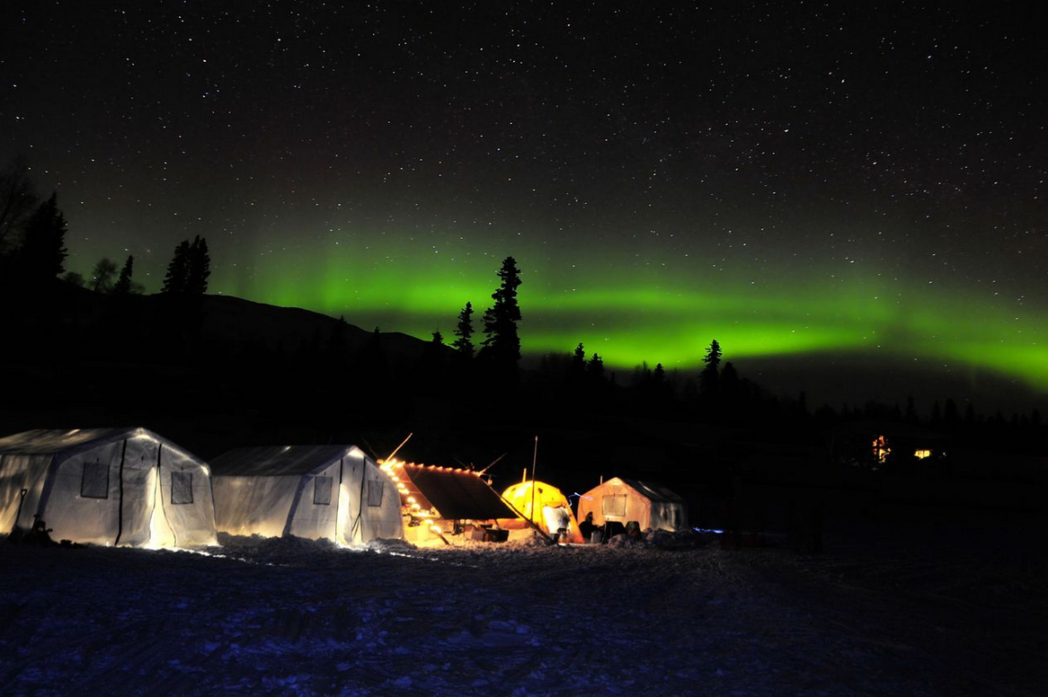 //www.gameandfishmag.com/files/iditarod-start-to-finish/northern-lights.png