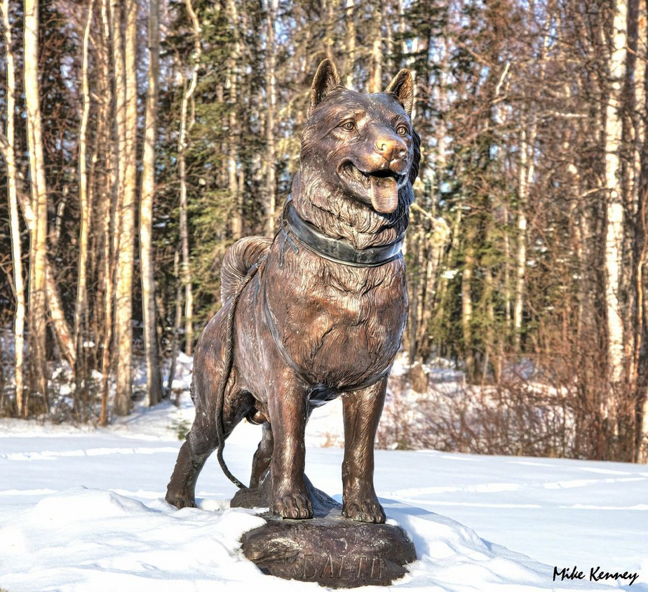 //www.gameandfishmag.com/files/iditarod-start-to-finish/statue.png