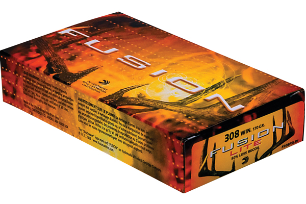 //www.gameandfishmag.com/files/low-recoil-cartridges-for-2015/federal-fusion_lite.jpg