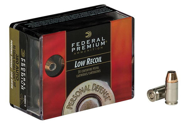 //www.gameandfishmag.com/files/low-recoil-cartridges-for-2015/new-federal_personal-defense_save.jpg