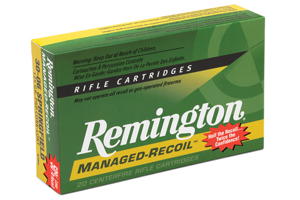 //www.gameandfishmag.com/files/low-recoil-cartridges-for-2015/remington-managed_recoil.jpg