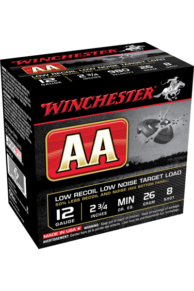 //www.gameandfishmag.com/files/low-recoil-cartridges-for-2015/winchester-aa_-target.jpg