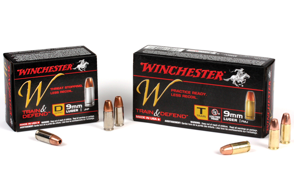 //www.gameandfishmag.com/files/low-recoil-cartridges-for-2015/winchester-train_defend.jpg