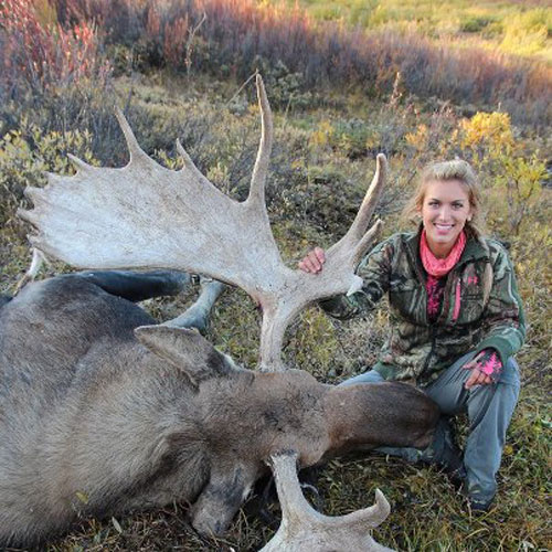 //www.gameandfishmag.com/files/moose-gallery/5evashockey.jpg