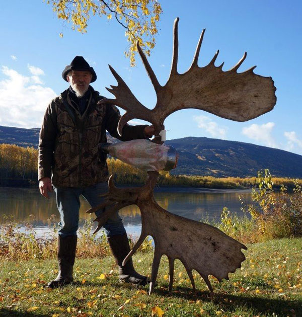 //www.gameandfishmag.com/files/moose-gallery/6frankdean.jpg