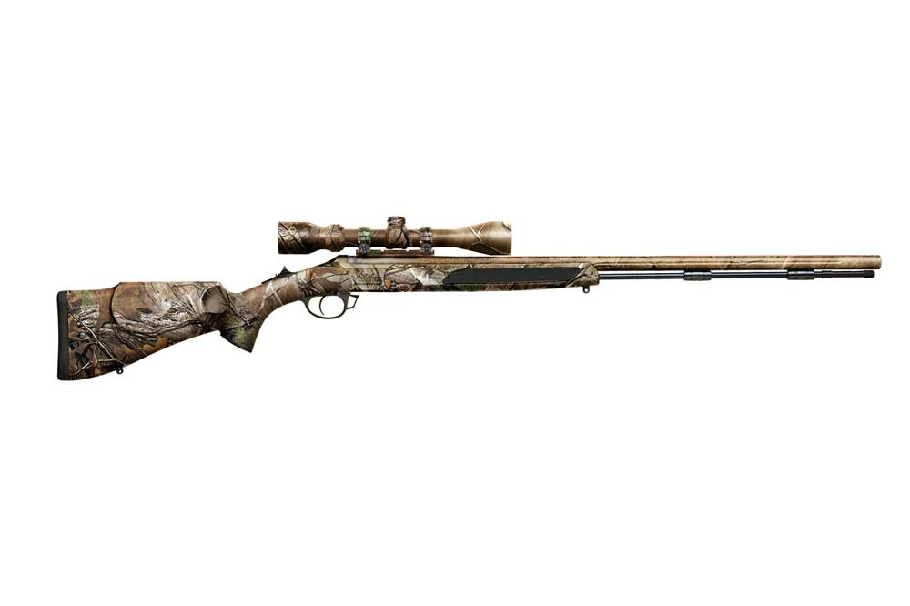 //www.gameandfishmag.com/files/new-gun-options-for-2014/gafp_1409_traditions_strikerfire.jpg