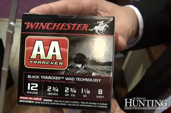 //www.gameandfishmag.com/files/new-hunting-ammo-for-2013/5aatracker.jpg