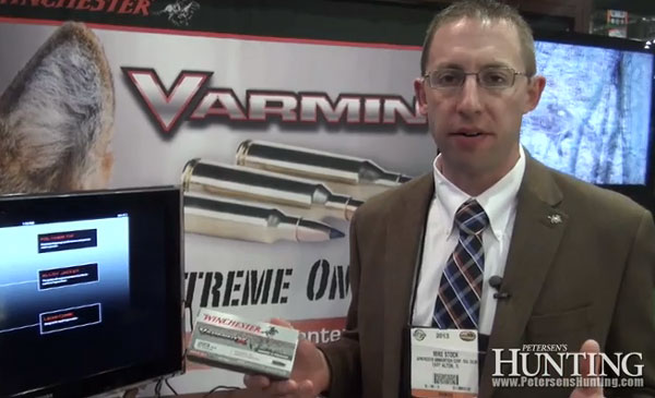 //www.gameandfishmag.com/files/new-hunting-ammo-for-2013/7varmintx.jpg