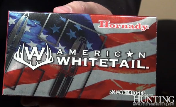 //www.gameandfishmag.com/files/new-hunting-ammo-for-2013/8hornady.jpg